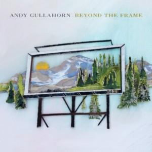 Album Review: Beyond The Frame